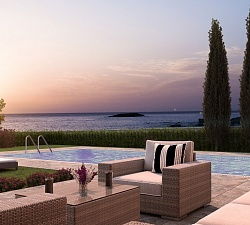 Peyia Coastal Villas - Paradise by the Sea